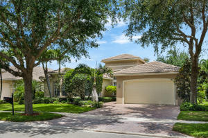 7070  Great Falls Circle  For Sale 10619495, FL