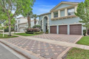 3105  Hartridge Terrace  For Sale 10619514, FL