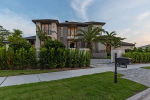 12356  Cypress Island Way  For Sale 10511599, FL