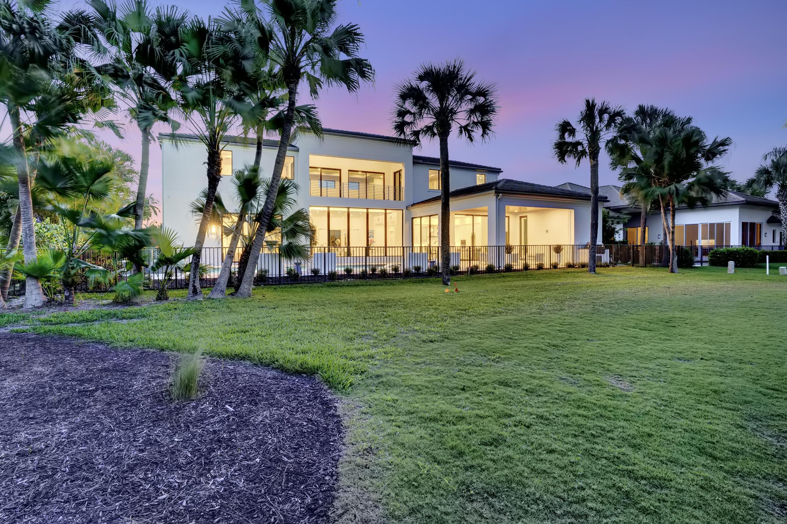 4754 Tree Fern Drive Delray Beach, FL 33445 photo 57
