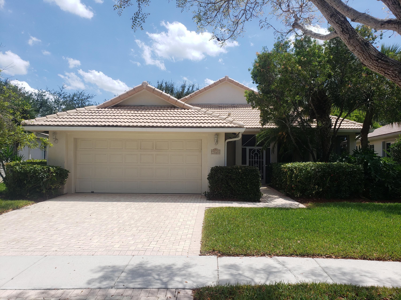 9064 Bay Harbour Circle West Palm Beach, FL 33411