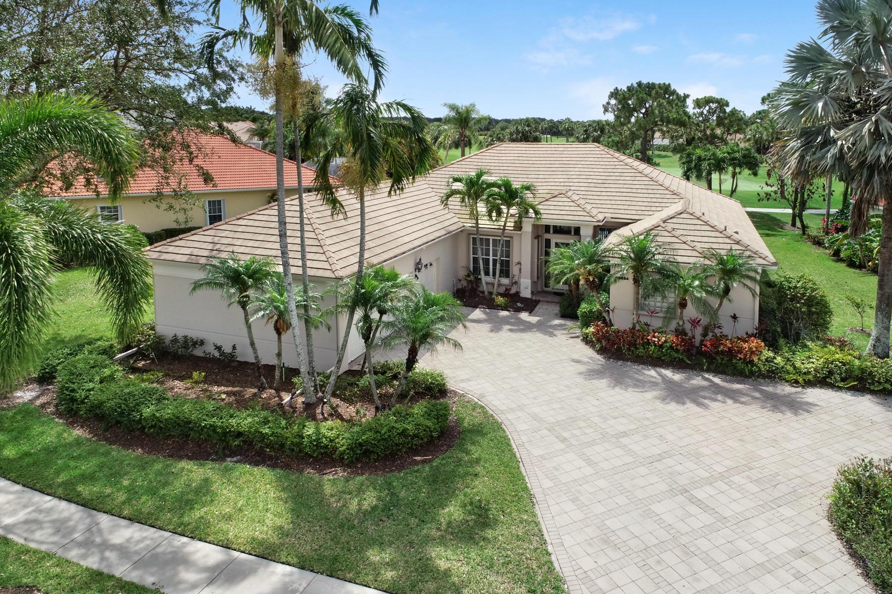 8884 Lakes Boulevard West Palm Beach, FL 33412