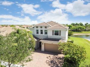 2451  Bellarosa Circle  For Sale 10619799, FL
