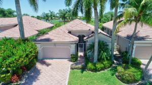 7151  Southport Drive  For Sale 10619773, FL