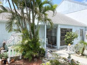 1157  The 12th Fairway   For Sale 10619756, FL