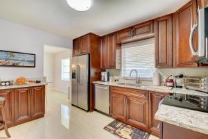 14064  Campanelli Drive  For Sale 10618962, FL