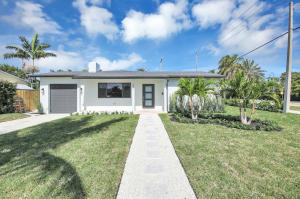 301  Lytle Street  For Sale 10619789, FL