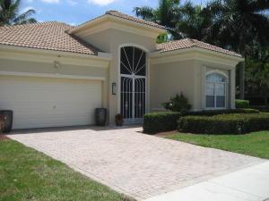 7003  Demedici Circle  For Sale 10619814, FL