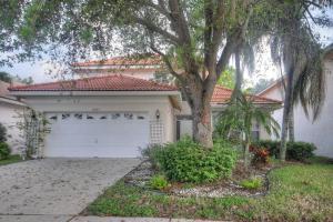 10893  Old Bridgeport Lane  For Sale 10619836, FL