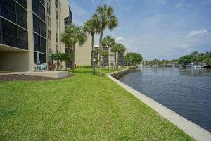 18  Royal Palm Way 3050 For Sale 10621277, FL