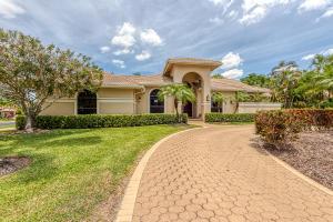 7131  Montrico Drive  For Sale 10620531, FL