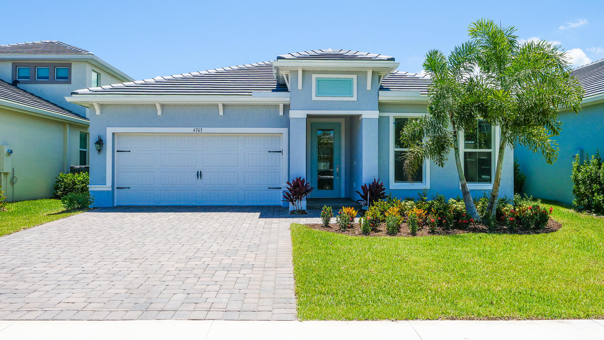 Photo of 4703 SW Briarwood Court, Stuart, FL 34997