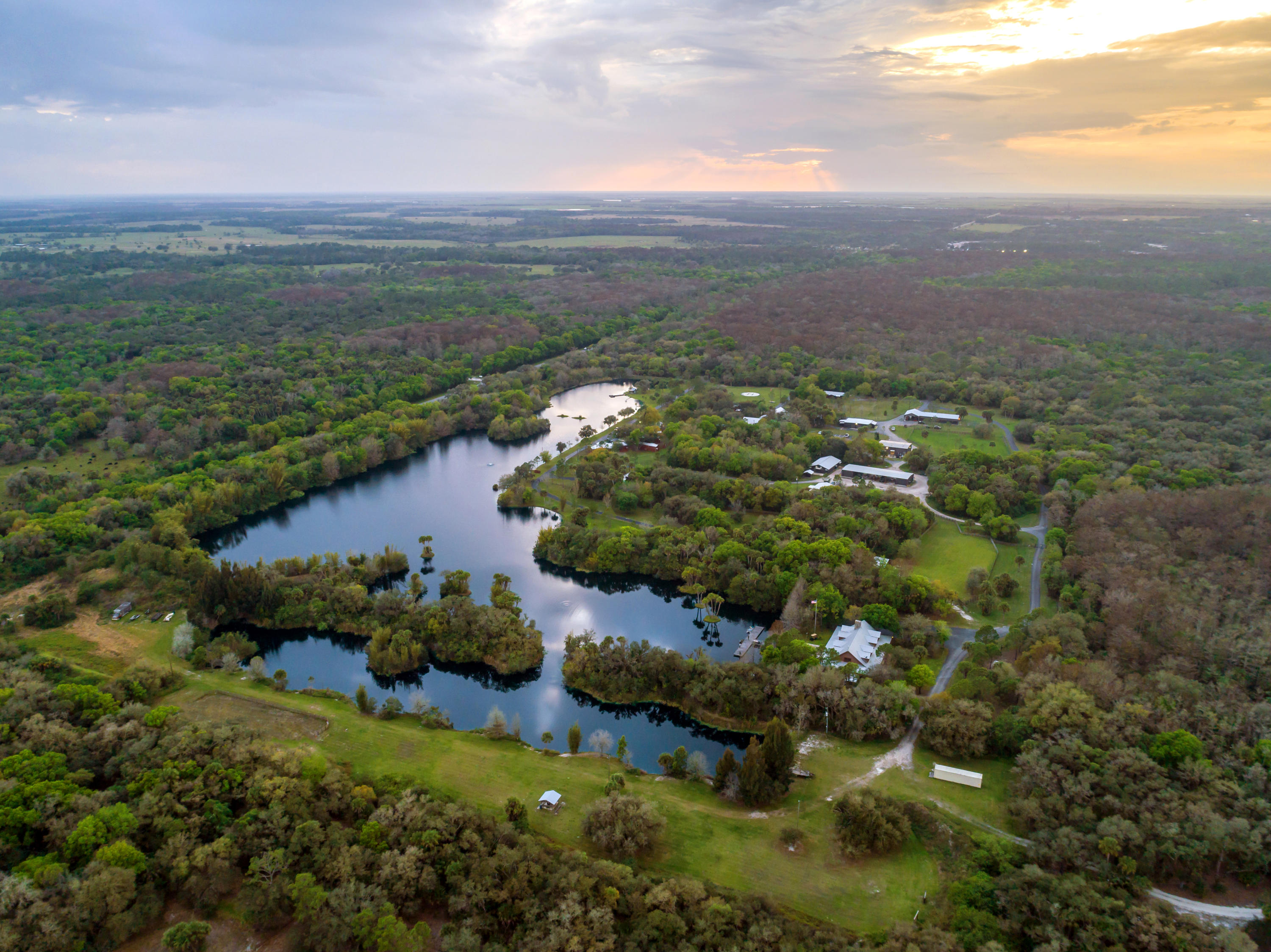 12399 224th Street, Okeechobee, Florida 34972, 11 Bedrooms Bedrooms, ,11 BathroomsBathrooms,Residential,for Sale,224th,RX-10619985, , , ,for Sale