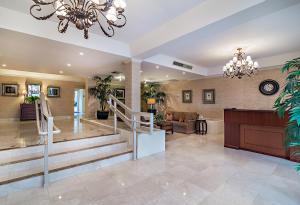 350 S Ocean Boulevard 108 For Sale 10620009, FL