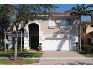 6731  Aliso Avenue  For Sale 10620037, FL