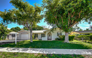 280 NW 46th Street  For Sale 10618553, FL