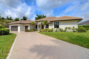 Property for sale at 17818 Foxborough Lane, Boca Raton,  Florida 33496
