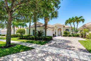 8318  Rosalie Lane  For Sale 10620171, FL