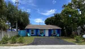 24 E 25th Street  For Sale 10619964, FL