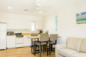 150  Inlet Way 3 For Sale 10620114, FL