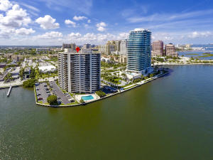 1200 S Flagler Drive 605 For Sale 10620297, FL