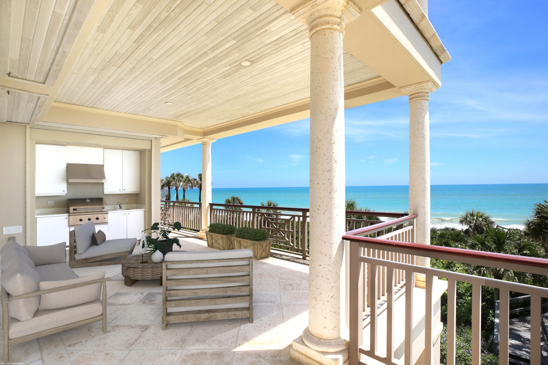10 Beachside Vero Beach 32963