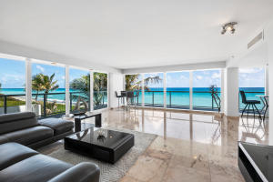 3505 S Ocean Boulevard 3n For Sale 10620126, FL