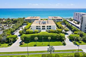 2275 S Ocean Boulevard 207n For Sale 10620133, FL