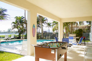 150  Inlet Way 4 For Sale 10620149, FL
