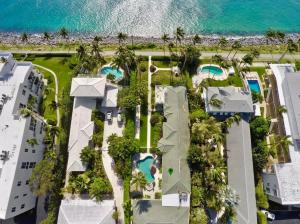 200  Inlet Way 1 For Sale 10620153, FL