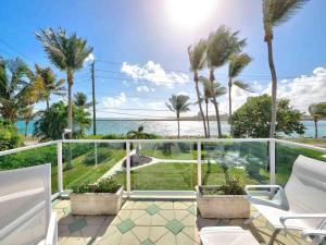 200  Inlet Way 3 For Sale 10620157, FL
