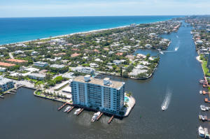 400  Seasage Drive 902 For Sale 10617825, FL