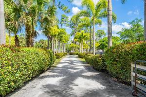 Xxxxx E Citrus Drive  For Sale 10620947, FL