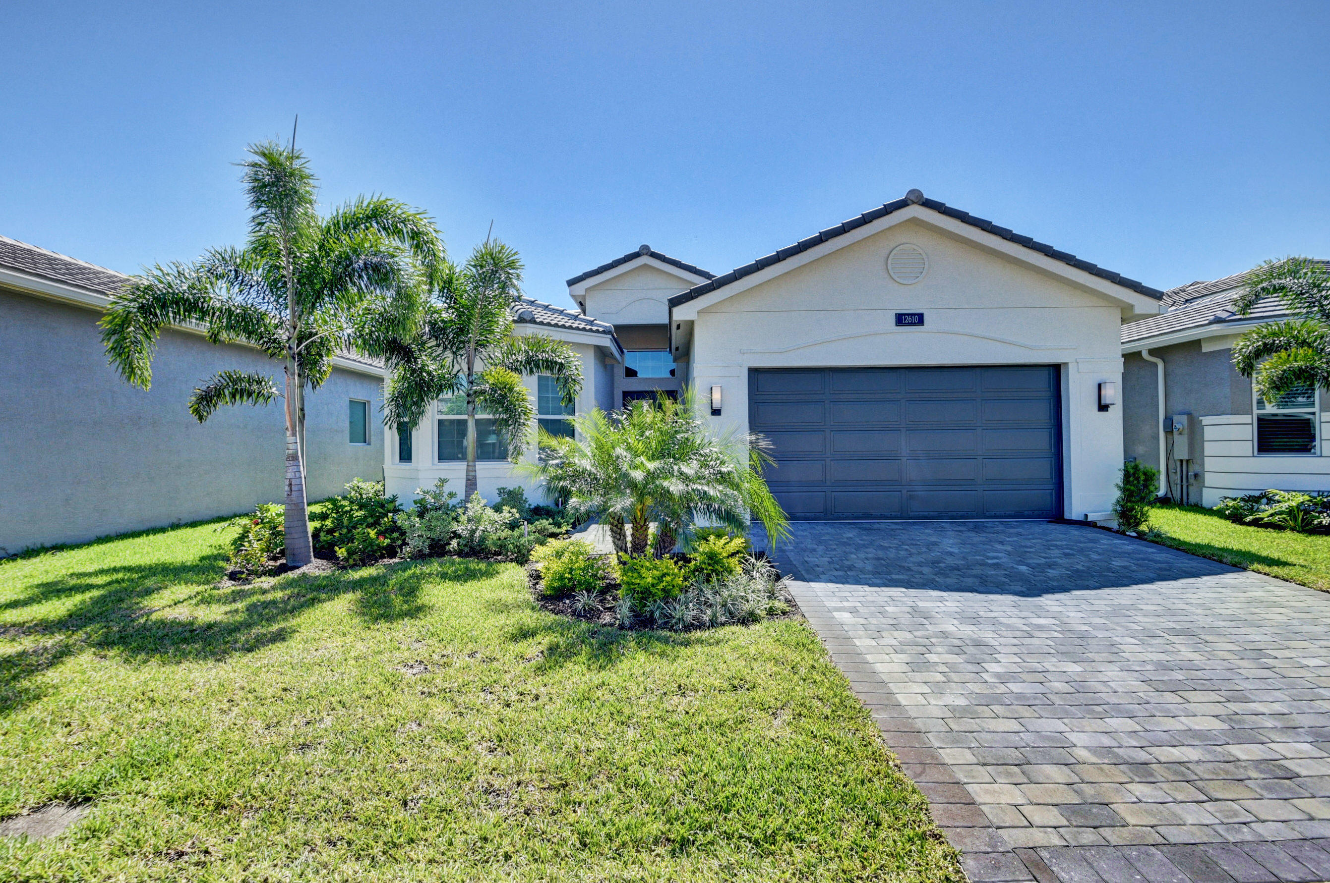 12610 Kettle River Pass Boynton Beach, FL 33473