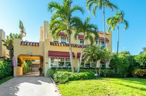718  Biscayne Drive  For Sale 10620186, FL