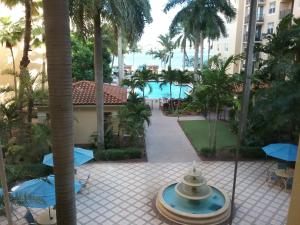 1801 N Flagler Drive 319 For Sale 10620204, FL