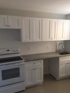 919  2nd Street 1 For Sale 10620227, FL