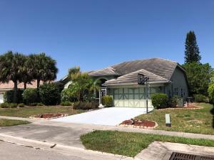 22257  Collington Drive  For Sale 10487253, FL
