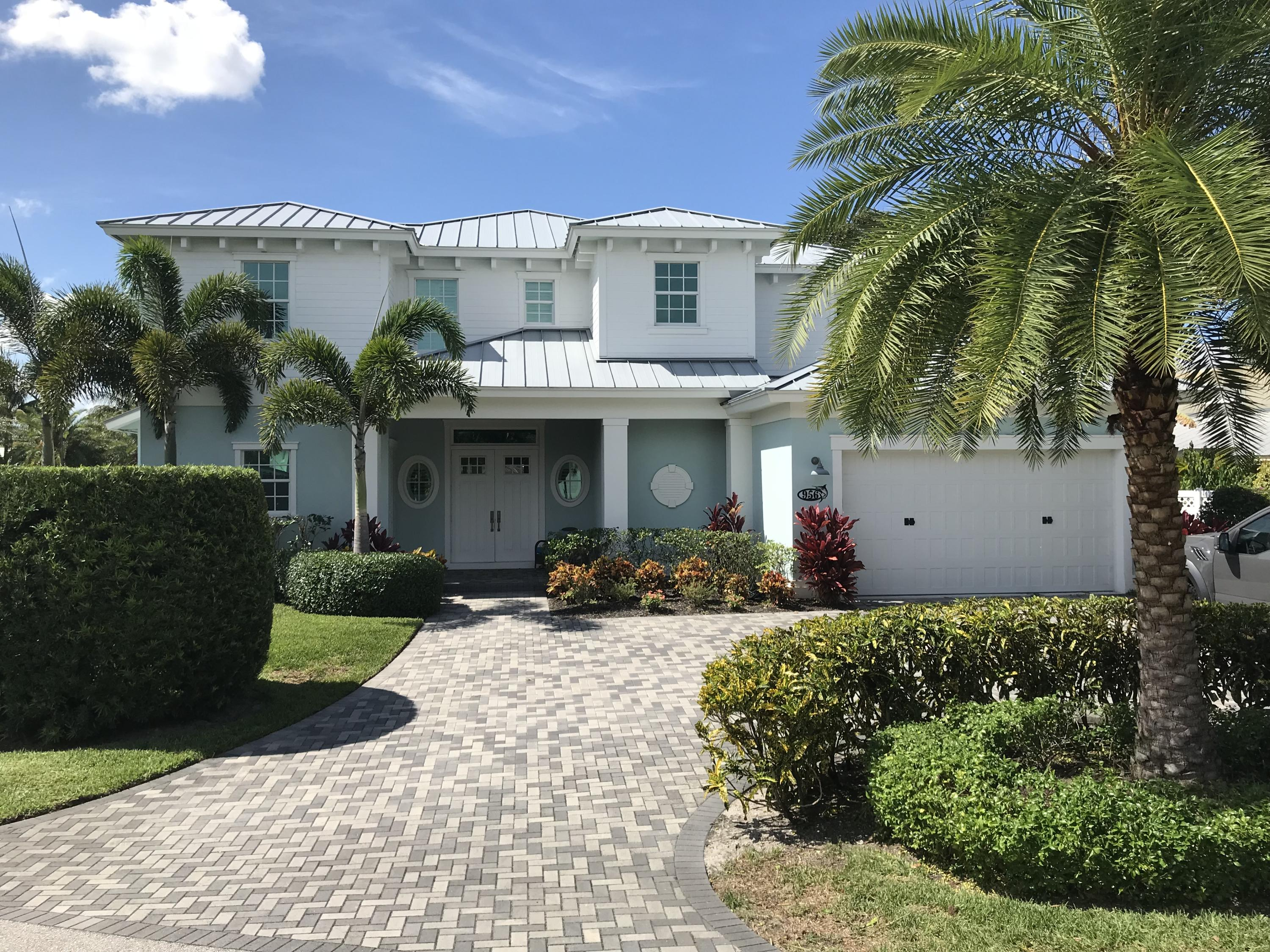 Photo of 956 Marlin Circle, Jupiter, FL 33458
