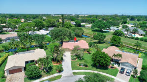 2903 NW 23rd Court  For Sale 10620314, FL
