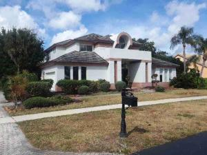 2337  Greenview Cove Drive  For Sale 10620232, FL