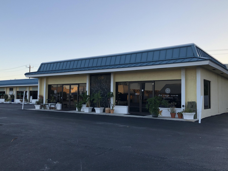 Home for sale in KURTZ INDUSTRIAL PARK Jupiter Florida