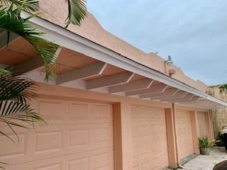 Home for sale in FLAMINGO PARK West Palm Beach Florida
