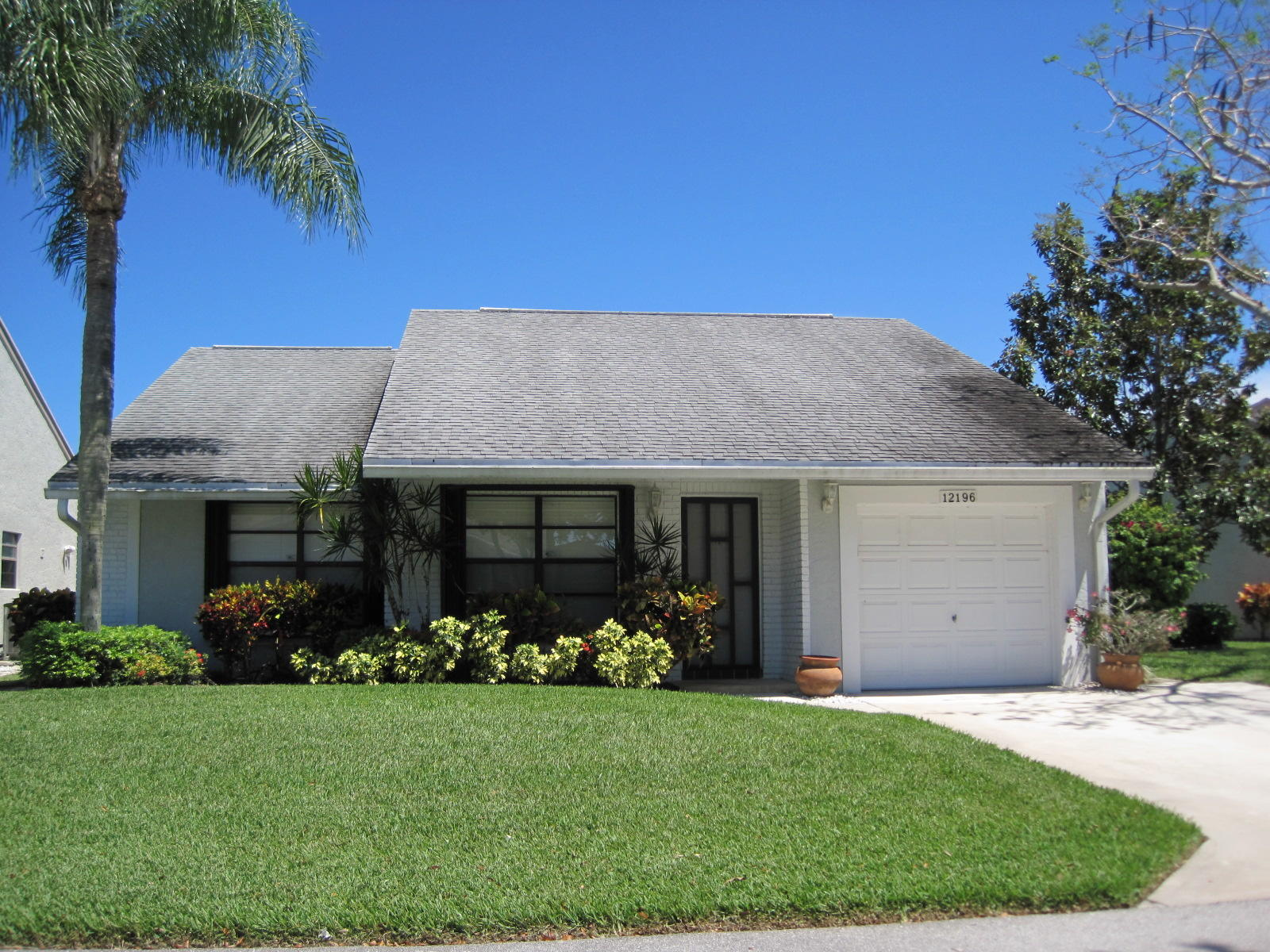 12196 Country Greens Boulevard Boynton Beach, FL 33437