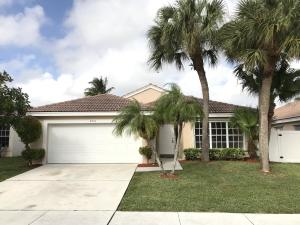 8251  White Rock Circle  For Sale 10620274, FL