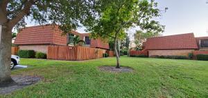 3012  San Clara Drive 18-C For Sale 10620278, FL