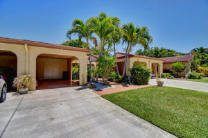 5992 SW Forest Grove Drive Drive 2 For Sale 10620311, FL