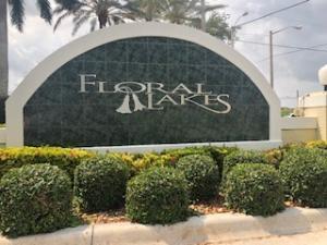 15334  Floral Club Road  For Sale 10620365, FL
