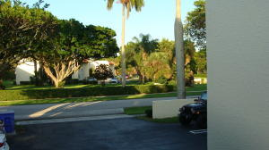 1731 Presidential Way C201 West Palm Beach, FL 33401 photo 18