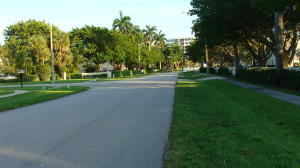 1731 Presidential Way C201 West Palm Beach, FL 33401 photo 20